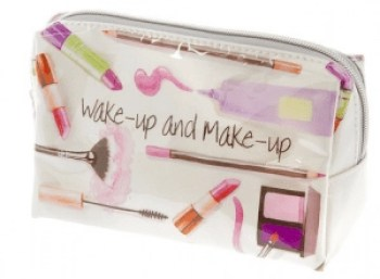 Claire's cosmetic-bag-wake-up-amd-makeup