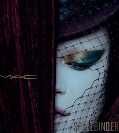 mac-spellbinder-beauty-poster