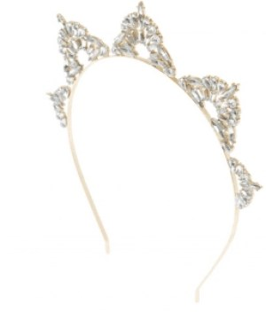 triangle-headband-from-claires-side-view