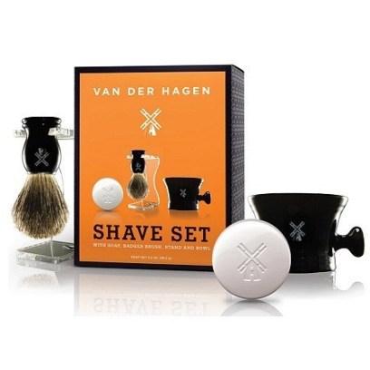 van-der-hagen-badger-shave-set-with-soap-brush-stand-and-mug