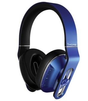 1-more-bluetooth-headphones