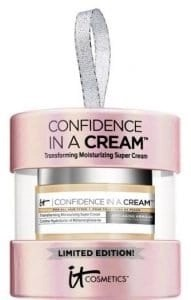 limited-edition-confidence-in-a-cream-it-cosmetrics-ornament
