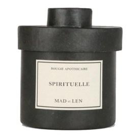 mad-et-len-spirtuelle-bougie-candle