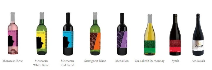 a-lineup-of-moroccan-ouled-thaleb-wines
