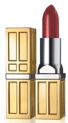 beautful-color-moisturizing-lipstick-elizabeth-arden-rustic-red