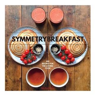 book-symmetry-breakfast
