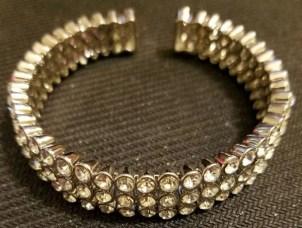 carolee-cuff-bracelet