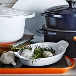 Four Fabulous Gifts for Cooks They DON'T Have