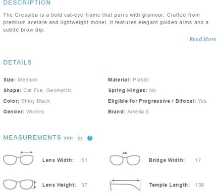 Sunglasses From Glasses Usa For Gifts Because Eyes Are
