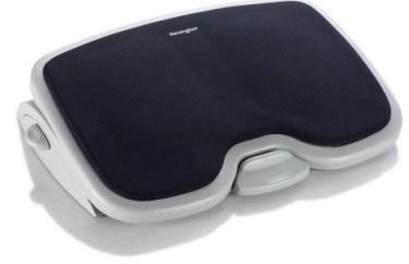 kensington-solemate-under-desk-ergonomic-footrest-with-smartfit