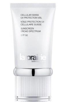la-prairie-cellular-swiss-uv-protection-veil-sunscreen-broad-spectrum-spf-50