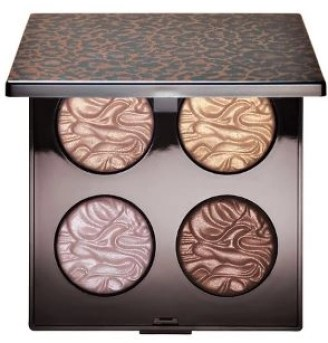 laura-mercier-fall-in-love-face-illuminator-collection-holiday-2016