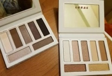 lorac-black-friday-ulta-exclusive-palettes