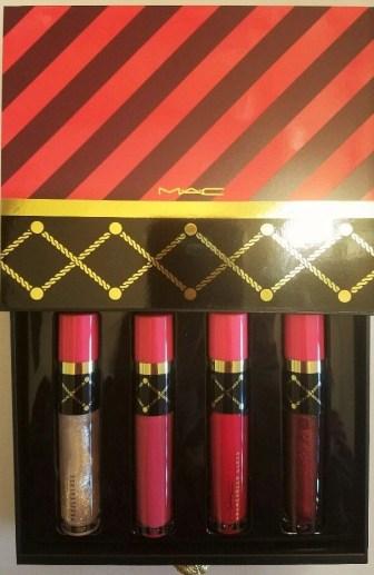 nutcracker-sweet-red-lip-gloss-lip-kit