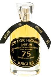 oud-for-highness-fragrance-krigler