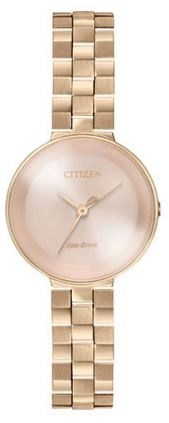 rose-gold-citizen-ambiluna-watch