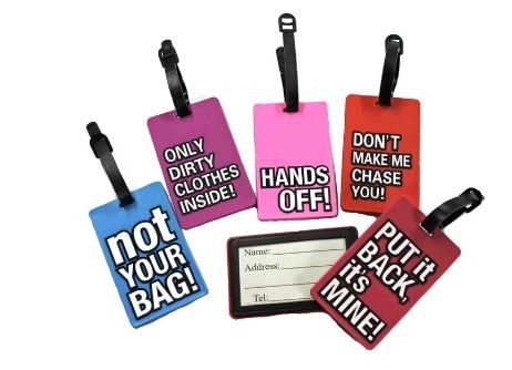 sholdit-luggage-tags-mixed-phrases