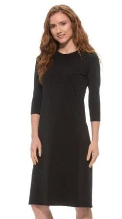 solid-black-swimdress-undercover-waterwear