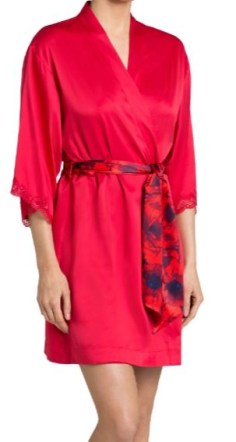 triump-sateen-red-robe