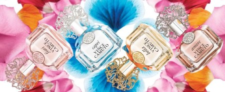 vince-camuto-fragrance-collection