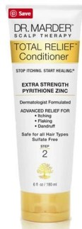 dr-marder-total-relief-conditioner