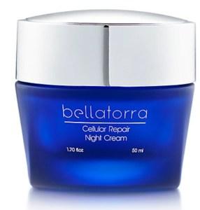 Looking for Luxe? Bellatorra Skincare Has It