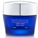 Looking for Luxe? Bellatorra Skincare Has It