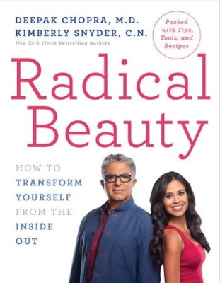 book-radical-beauty
