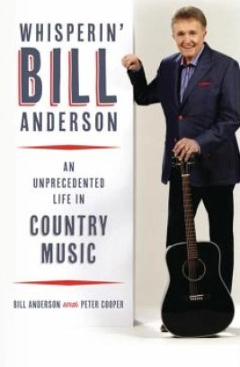 book-whispering-bill-anderson
