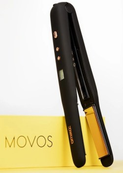 movos-open heat styler for hair by amika