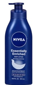nivea-essentially-enriched-body-lotion-for-dry-to-very-dryt-skin