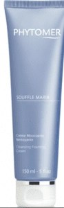 phytomer-skincare-souffle-marin-cleansing-foaming-cream