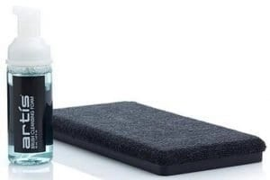 artis-cleansing-pad-and-brush-cleansing-foam