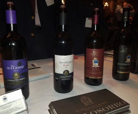 brunello wines from italy 4
