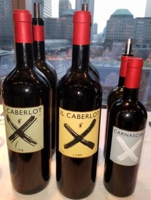 tuscan wine 1