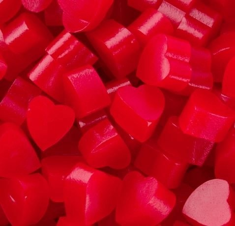 Shockingly Crazy Valentines Traditions From Around the World