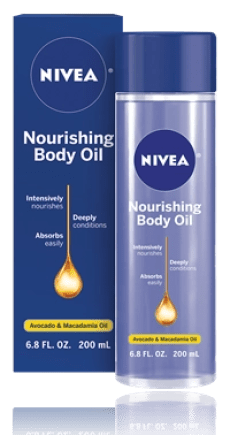 NB_NourishingBodyOil_combobottlebox_