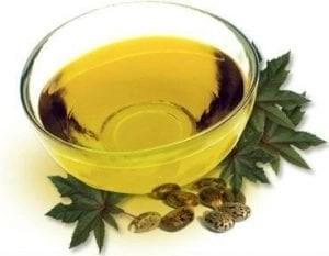 CASTOR OIL beauty sleep ADVICESISTERS SELFIE BEAUTY HACKS ARTICLE