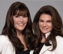 Drs. Rodan + Fields