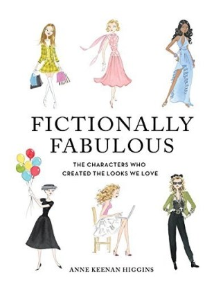 book ficntionally fabulous