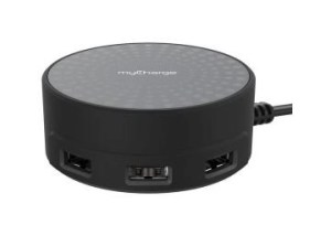 my charge power extend $2499