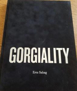 gorgiality book cover (2)