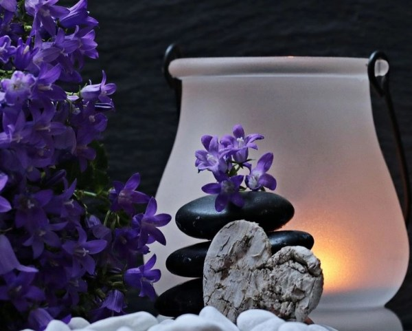 The 10 Best Ideas for an Awesome At Home SPA Experience