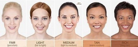 color skintone it cosmetics (2)
