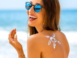 A Review of 7 Fabulous Sun Protection Potions: Which Will Appeal To You?