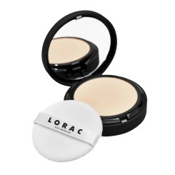 LORAC Pro Blurring Powder(pressed)-2500x2500