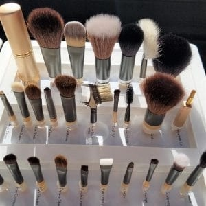 jane riedale makeup brushes