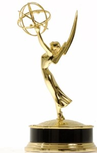 Here's the List! All the 2017 Emmy Award Winners!