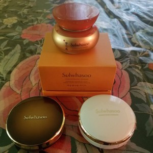 3 K-Beauty Products by Sulwasoo That Satisfy, Beautify & Save Your Skin