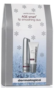 dermalogica lip smoothing duo